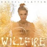 """Afficher """"Wildfire"""""""