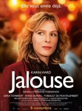 """Afficher """"Jalouse"""""""