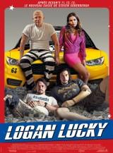 """Afficher """"Logan lucky"""""""