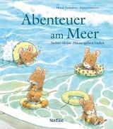 """Afficher """"Abenteuer am Meer"""""""