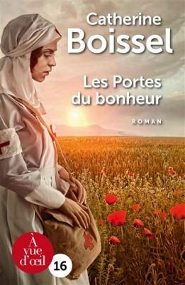"""Afficher """"Les portes du bonheur"""""""