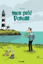 """Afficher """"Mon petit ponant"""""""
