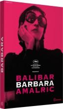 """Afficher """"Barbara"""""""