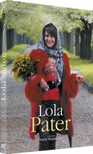 "Afficher ""Lola pater"""
