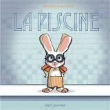 vignette de 'La Piscine (Antonin Louchard)'