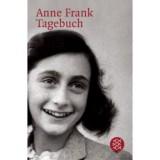 "Afficher ""Anne Frank Tagebuch"""