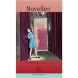 """Afficher """"Novellen"""""""