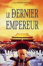 """Afficher """"Dernier empereur (Le)"""""""