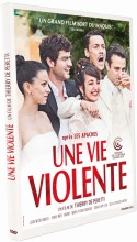 """Afficher """"Une vie violente"""""""