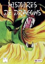 """Afficher """"Histoires de dragons"""""""
