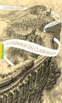 """<a href=""""/node/23418"""">Les disparus du Clairdelune</a>"""
