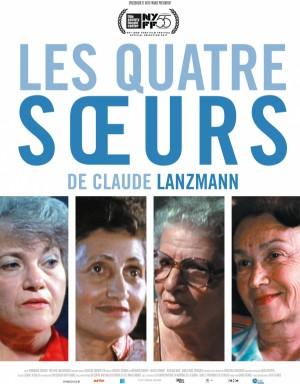 vignette de 'Les quatre soeurs (Claude Lanzmann)'