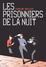 """Afficher """"Les prisonniers de la nuit"""""""