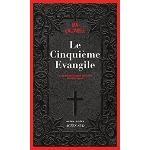 """Afficher """"Le Cinquième Évangile"""""""
