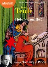 """Afficher """"Héloïse, ouille !"""""""