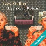 """Afficher """"Les soeurs Robin"""""""