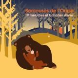 vignette de 'Berceuses de l'ourse (Djaima)'