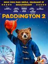 "Afficher ""Paddington 2"""
