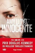"""Afficher """"Innocente"""""""