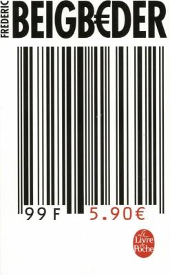 """Afficher """"5,90 euros"""""""