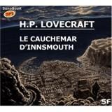"Afficher ""Cauchemar d'Innsmouth (Le)"""