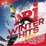 "Afficher ""NRJ winter hits 2018"""