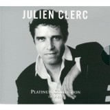 "Afficher ""Julien Clerc"""
