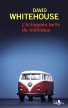 """Afficher """"L' Echappée belle du bibliobus"""""""