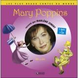 vignette de 'Mary Poppins (Pamela Lyndon Travers)'