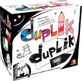 vignette de 'Duplik'
