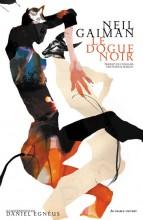 """Afficher """"Le dogue noir"""""""