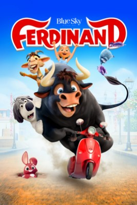 """Afficher """"Ferdinand"""""""
