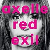 """Afficher """"Exil"""""""
