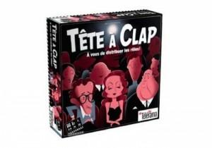 """Afficher """"Tête à clap !"""""""