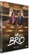 """Afficher """"Le Brio"""""""