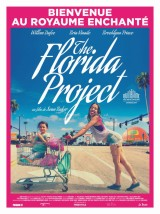 vignette de 'The Florida project (Sean Baker)'