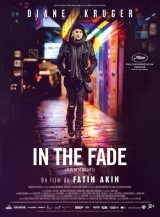 "Afficher ""In the fade"""