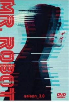"Afficher ""Mr. Robot - Saison 3"""