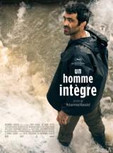 """Afficher """"Un Homme intègre"""""""