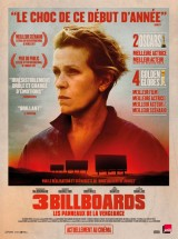 "Afficher ""3 billboards"""
