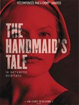 """Afficher """"servante écarlate (La) n° Saison 1 Handmaid's tale (The) - La servante écarlate"""""""