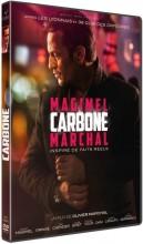 vignette de 'Carbone (Olivier Marchal)'