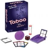 "Afficher ""TABOO"""