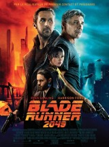 """Afficher """"Blade runner 2049"""""""