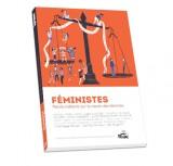 "Afficher ""Féministes"""