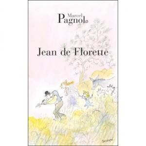 """Afficher """"L'Eau des collines n° 1 Jean de Florette"""""""