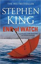 "Afficher ""End of watch"""