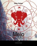 """Afficher """"Les Sentiers des astres n° 3<br /> Meijo"""""""