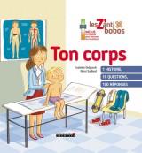 "Afficher ""Ton corps"""