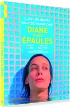 vignette de 'Diane a les épaules (Fabien Gorgeart)'